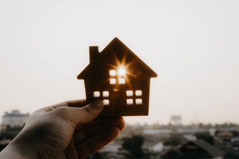 Der Weg zum Traumhaus: Wie läuft ein Immobilienkauf ab?