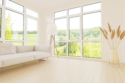 Der richtige Ausblick zählt - warum Fenster nicht einfach Fenster sind