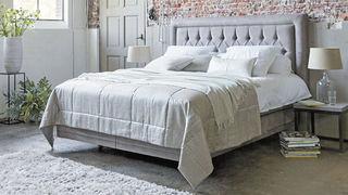 Betten und Schlafsysteme  vom Fachgeschäft