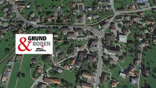 Wo in Weiler ein Grundstück für 800.000 Euro verkauft wurde