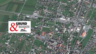 Wo in Nenzing eine Villa für 1 Million Euro verkauft wurde
