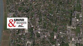 Wo in Lustenau ein Einfamilienhaus für 730.000 Euro verkauft wurde