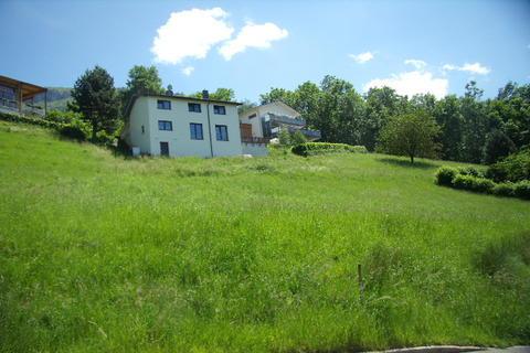 FAMILIEN AUFGEPASST !!!!Neues Haus mit Ausicht