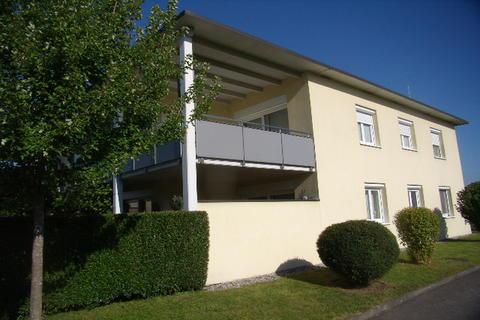 Schöne 4-Zimmer Wohnung ruhig,sonnig hell, zentral in Altenstadt Feldkirch gelegen