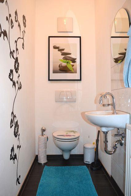 hohenems gem tliche 3 zimmer wohnung im dachgeschoss zu verkaufen in hohenems wohnung. Black Bedroom Furniture Sets. Home Design Ideas