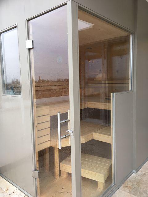 exklusive penthousewohnung privat zu vermieten in rankweil. Black Bedroom Furniture Sets. Home Design Ideas