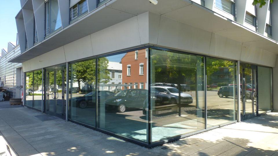 Dornbirn: Rhomberg's Fabrik_Top 01/001_Haus E_1