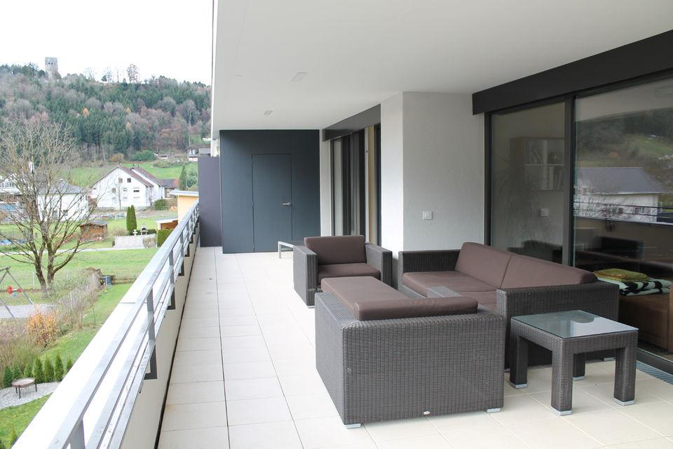 Single wohnung vorarlberg : Provisionsfreie Wohnungen und WG-Zimmer
