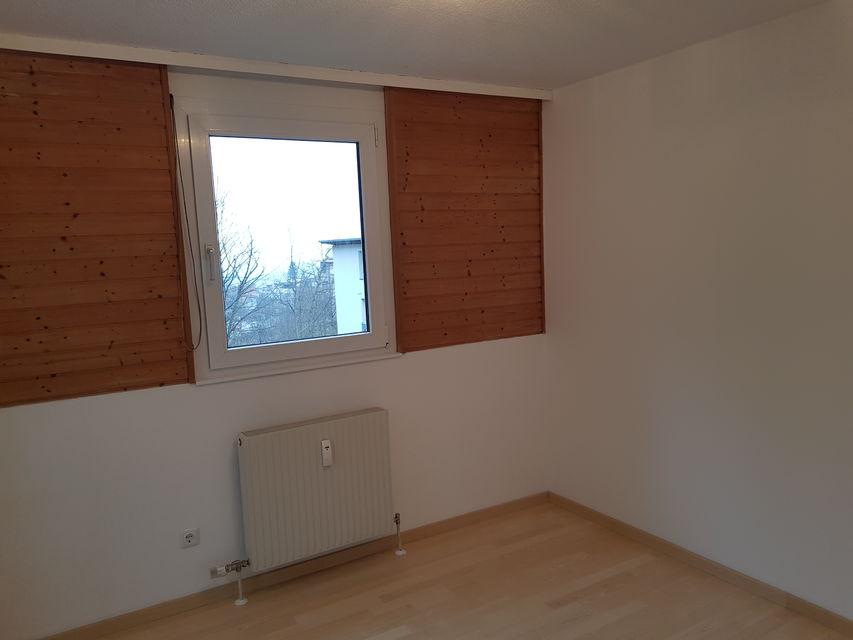 privat 3 zimmer wohnung in dornbirn zu vermieten in. Black Bedroom Furniture Sets. Home Design Ideas