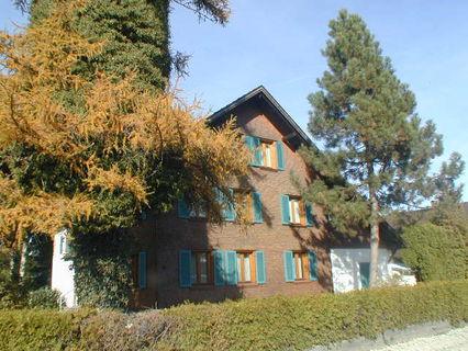 2- Zimmer Wohnung in Altach