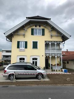 property_131621