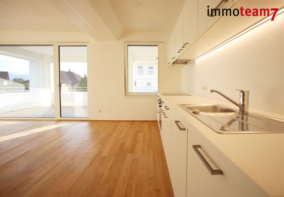 Wohnung_Mieten_Lustenau_Immoteam7