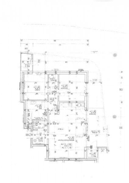 Wohnungplan_1.jpg