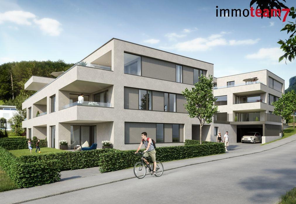 Neubauwohnung_Götzis_Immoteam7