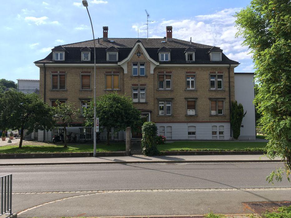 Mädchenheim_HP1