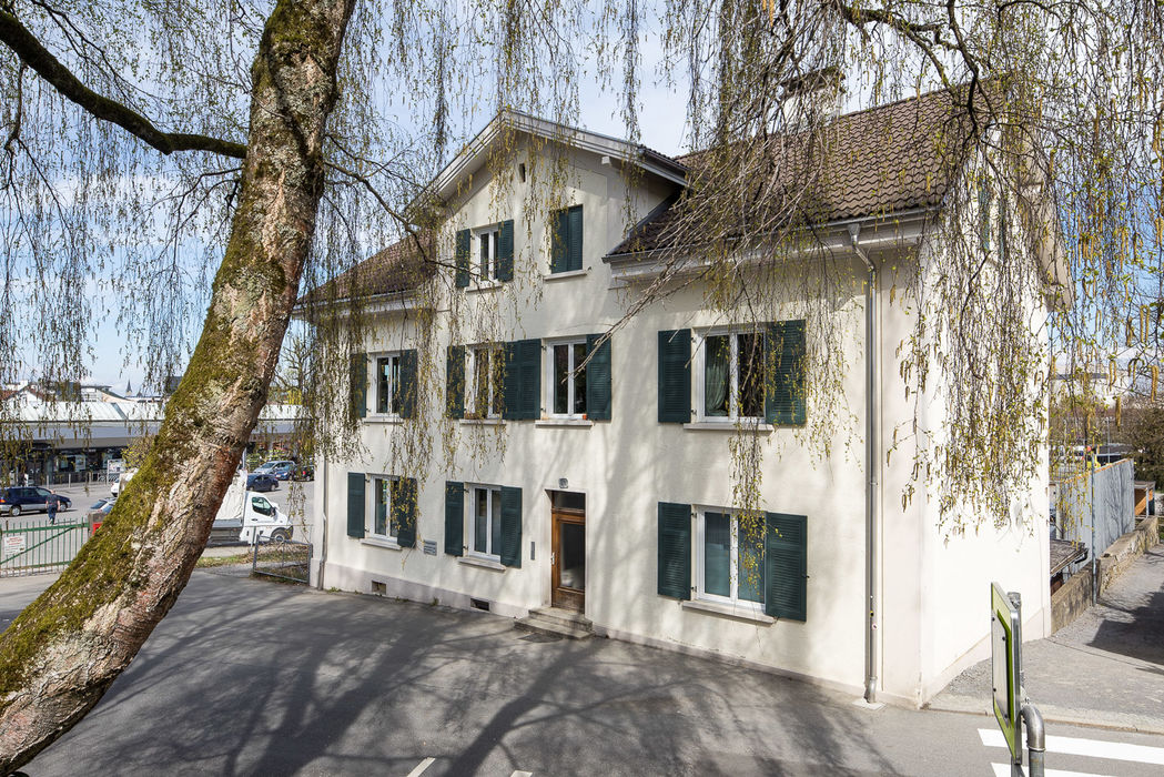 Klostergasse 30_HB