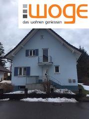 property_139351