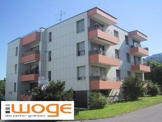 property_140007