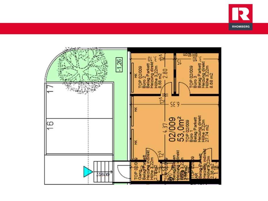 Plan Top 02-009, Haus F