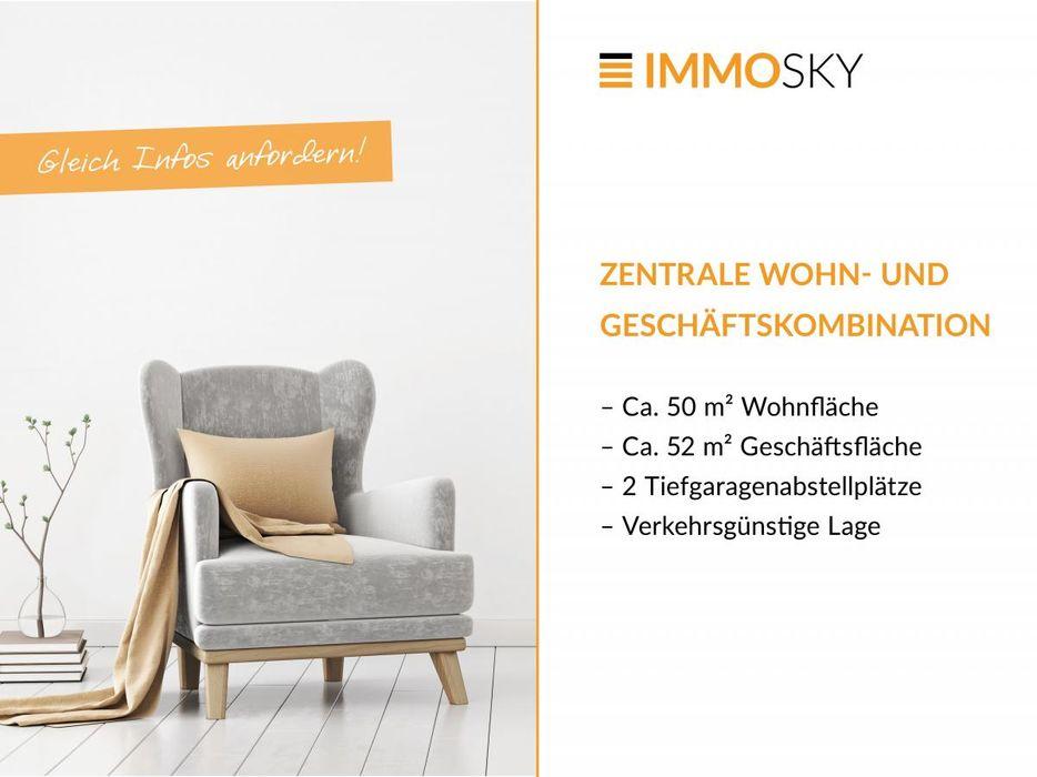 ImmoSky_SkyNet_Banner_Wohnen