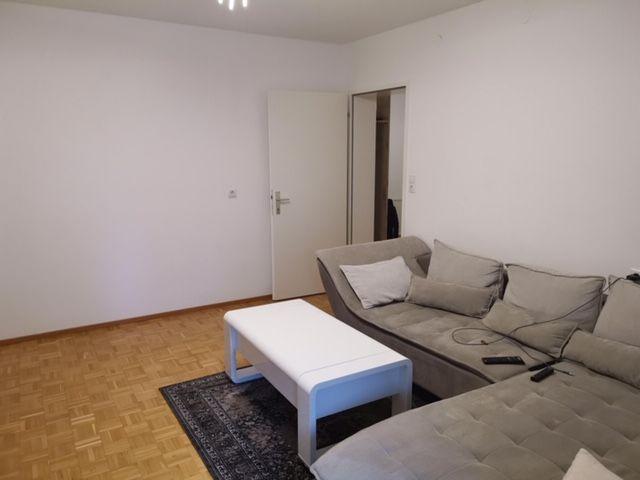 Wohnzimmer_02