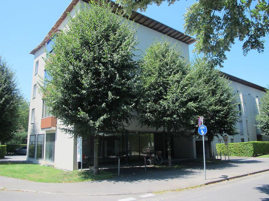Geschäftslokal Bregenz