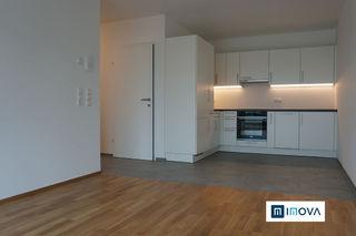 property_145268