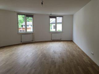 property_145269