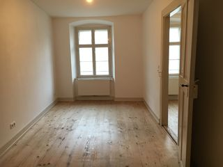 property_146360