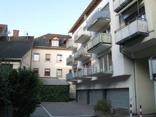 property_147562