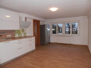 property_148168