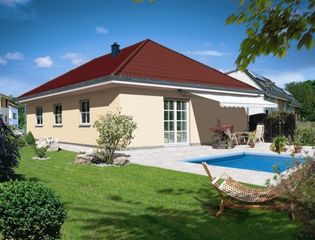 property_151695