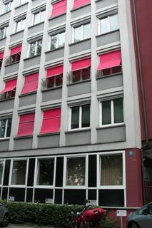 property_157818