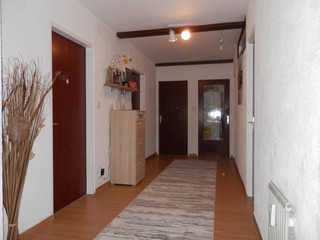 property_162044
