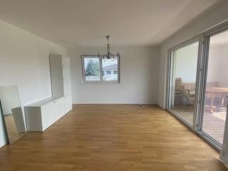 property_172200