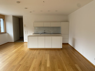 property_172692
