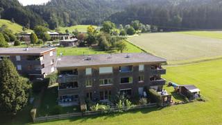 property_173620