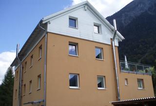 property_79650