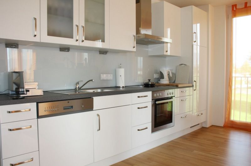 2_Küche