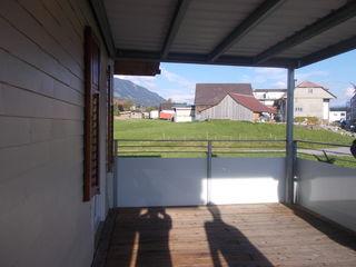 property_86434