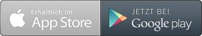 App Store Under Construction