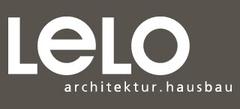 LELO Hausbau GmbH & CO KG