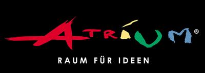 ATRIUM - Raum für Ideen