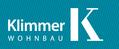 Klimmer Wohnbau GmbH