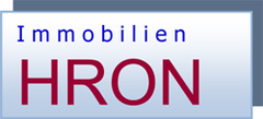 Immobilien HRON GmbH