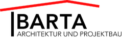Barta Architektur und Projektbau GmbH
