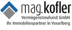 Mag. Kofler Vermögenstreuhand GmbH