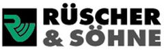 Rüscher & Söhne Bau GmbH + Co KG