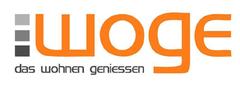 Woge Treuhand u. VerwaltungsgesmbH & CoKG