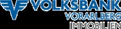 Volksbank Vorarlberg Immobilien GmbH & Co OG